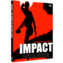 Impact by Michael Paul video (Download)