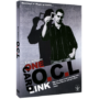 One Card Link by Ben Williams video (Download)