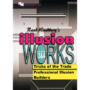 Illusion Works - Volumes 3 & 4 by Rand Woodbury video (Download)