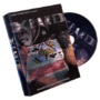 Xpand, Props and DVD by Christyrious, Brandon David, and Paper Crane Productions
