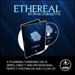 etherealdeck_blue-full.png