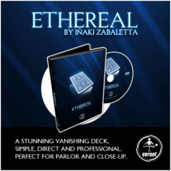 etherealdeck_red-full.png