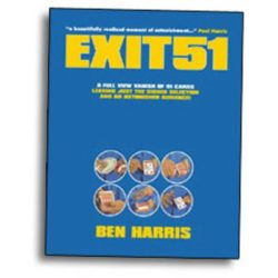 exit51-full.jpg