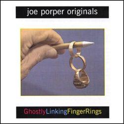 ghostlylinking-full.jpg