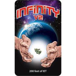 infinityv2-full.jpg