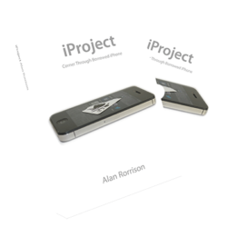 iproject-full.png