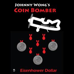 jwcoinbomber_eisen-full.png