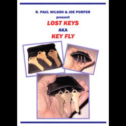 keyfly-full.png