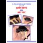 KEYFLY, Lost Keys by R. Paul Wilson and Joe Porper