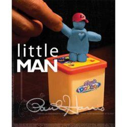 littleman-full.jpg