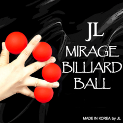 mirageball2in_3red-full.png
