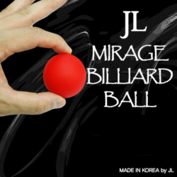 mirageball2in_redsingle-full.png