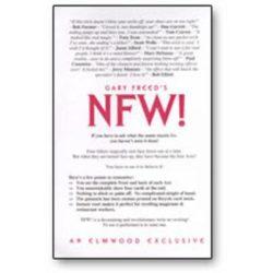 nfw-full.jpg