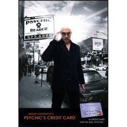 psychicscreditcard-full.jpg