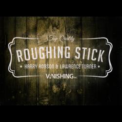 roughingsticks-full.png