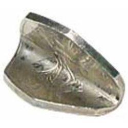 silver50p-full.jpg