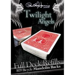 twilightangdeck_red-full.jpg