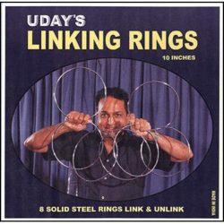 udlinking-full.jpg
