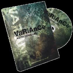 variance-full.png