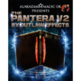 Alakazam Presents The Pantera Wallet, Gimmick and Online Instructions by Outlaw Effects