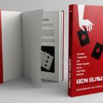 Asymptotes by Ben Blau