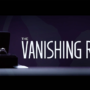 Vanishing Ring Blue, Gimmick and Online Instructions by SansMinds