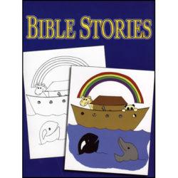 rm3waycol_bible-full.jpg