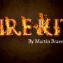 Fire Kit by Trucosy Magia