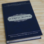 Mark Chandaue's HARPACROWN, Collector's Edition by Mark Chandaue