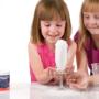 Insta-Snow Powder, 100 grams