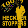 100 Heckler Stoppers by Wolfgang Riebe eBook (Download)