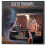 Salto Triumph, Excerpt from Any Shuffled Deck by Big Blind Media video (Download)