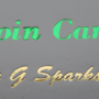 Coin Can Magic by G Sparks