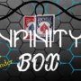 Infinity Box by Stefanus Alex video (Download)