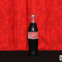 Vanishing Coke Bottle by Premium Magic