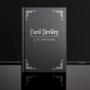Card Devilry by J.K. Hartman