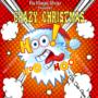 Crazy Christmas, Crazy Carrot Version by Julio Abreu and Ra Magic