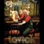 Genii Magazine January 2018