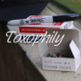 Toxophily by Learned Chang video (Download)