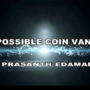 Impossible Coin Vanish by Prasanth Edamana video (Download)